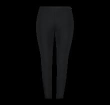Legging Verona Jersey 76 cm