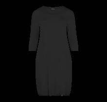 Dress Balou Jersey