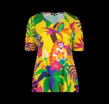 Shirt Amalia Marisol SS