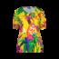 Twister Shirt Amalia Marisol SS