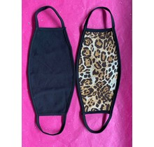 Facemask Pretty 2-pack