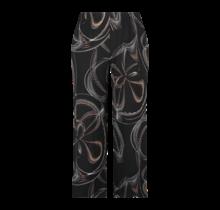Trousers Eloise Fly 70 cm