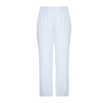 Trousers Loose Peach