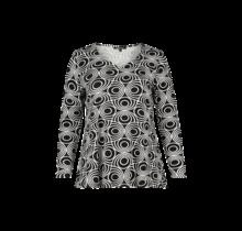 Shirt Amalia Nochio LS