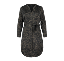 Dress Dana Rodini