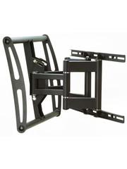 Vogel's Professional Vogel's PFW 6851 Black TV Beugel