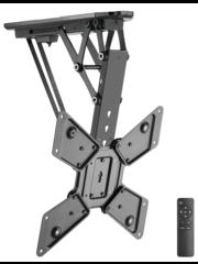 MyWall Elektrische TV Plafondbeugel