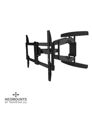 NeoMounts NM-W475BLACK TV Beugel
