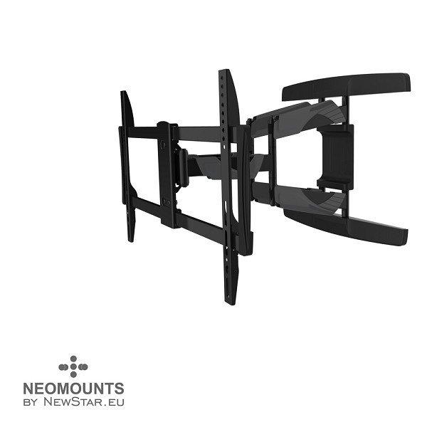 NeoMounts NM-W475BLACK TV Beugel