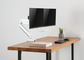 Monitor Beugels
