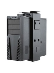 NeoMounts NM-CPU100BLACK CPU Houder
