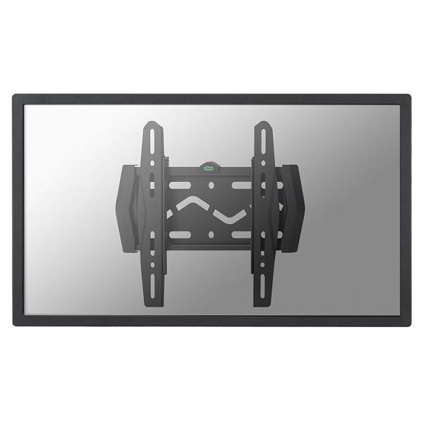 NeoMounts LED-W120 TV Beugel 2e Kans
