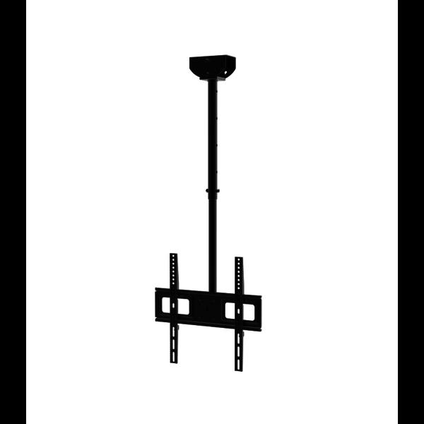 XTRarm Avis 56.5 - 93.5 cm TV Plafondbeugel