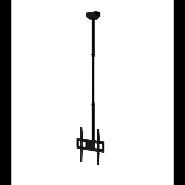 XTRarm Avis 104 - 157 cm TV Plafondbeugel