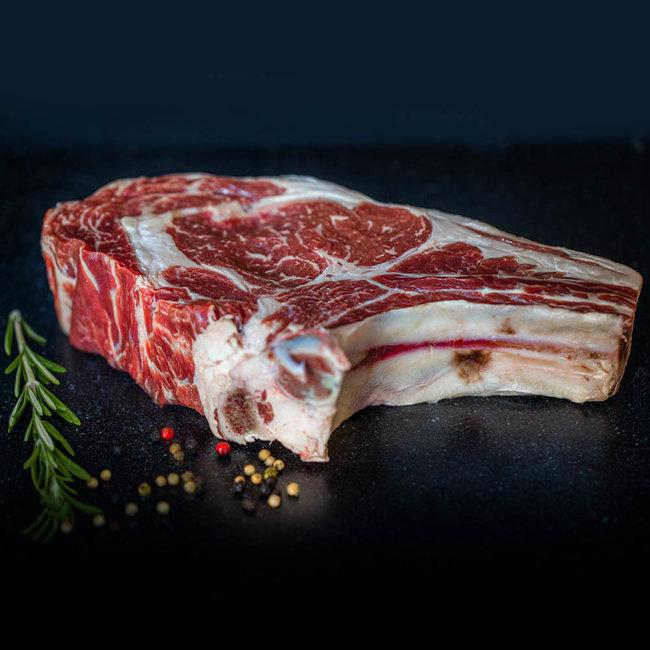 World Steak CÔTE DE BOEUF