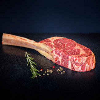 World Steak TOMAHAWK STEAK
