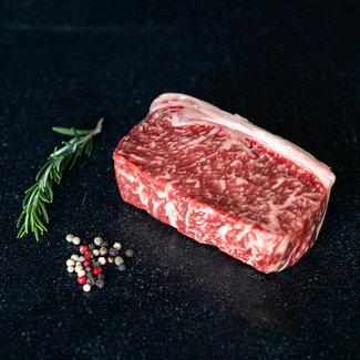World Steak ENTRECOTE | MARBLED | 21 DAGEN GERIJPT