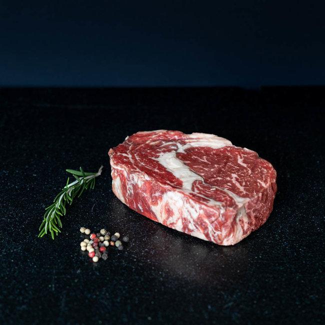 World Steak RIBEYE | MARBLED | 21 DAGEN GERIJPT