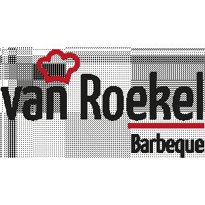 Van Roekel BBQ