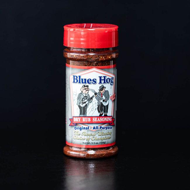 Blues Hog BLUES HOG | DRY RUB SEASONING