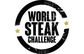 World Steak