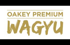 Australische Wagyu