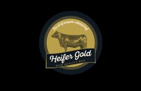Heifer Gold