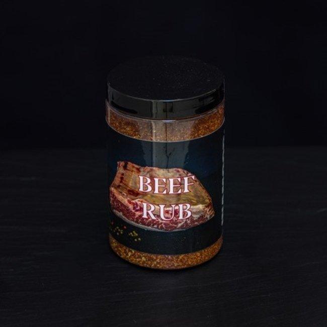 INAMOOD BEEF RUB
