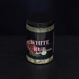 INAMOOD WHITE RUB