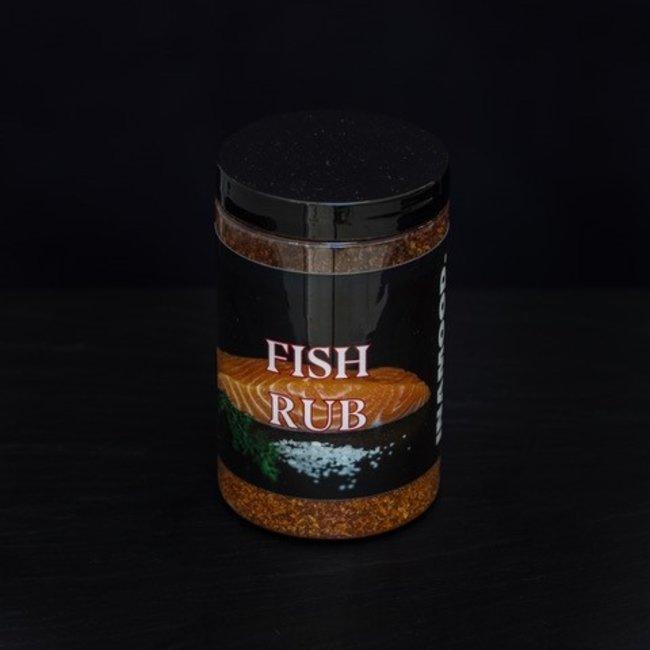 INAMOOD FISH RUB