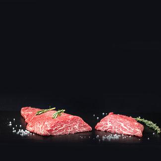 Scotch Beef BAVETTE | SCHOTS