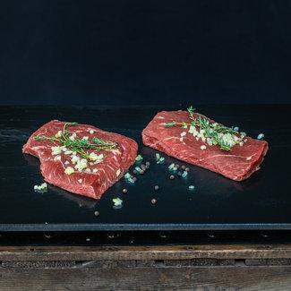 Irish nature beef FLAT IRON | IERS