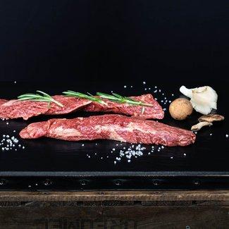 Scotch Beef SCHOTSE LONGHAAS