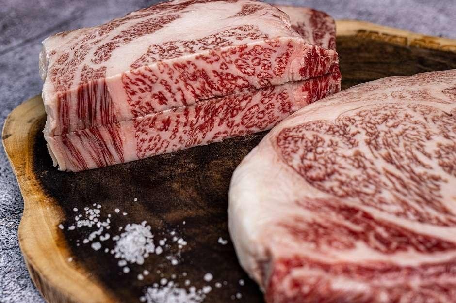 Wat is Wagyu vlees en hoe bereid je het?