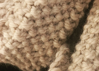 • Baby-Alpaca Bulky – Alpaga • Woolpack