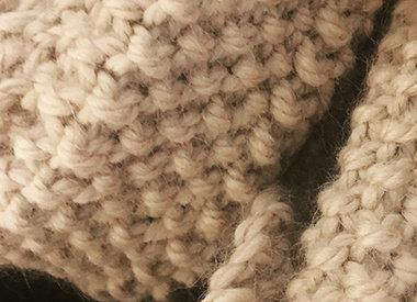 • Baby-Alpaka Bulky – Alpaca • Woolpack