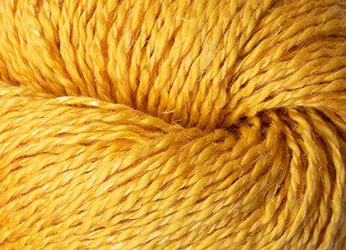 • Nepal – coton bio, lin et ortie • Pascuali