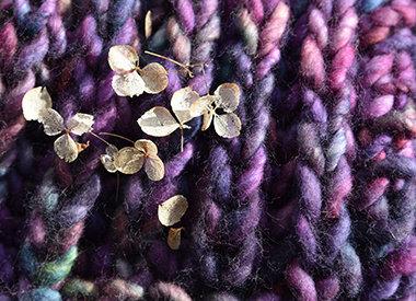 • Rasta – laine mérinos sans mulesing • Malabrigo