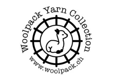 «Woolpack Yarn Collection»