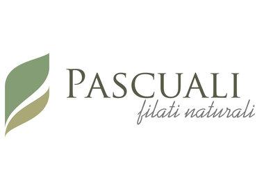 «Pascuali» – filati naturali