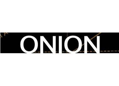 «Onion»