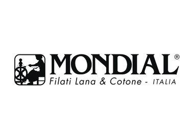 «Lane Mondial»