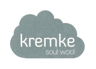 «Kremke Soul Wool» – Seelenwolle