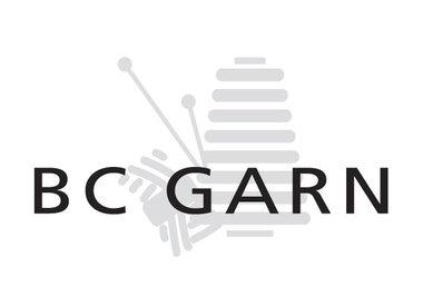 «BC Garn»