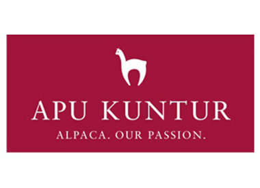 «Apu Kuntur» – Alpaca. Our Passion.