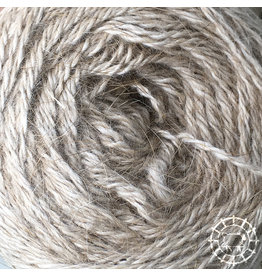 «Woolpack Yarn Collection» Angora Lace – Isabelle