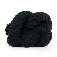«BC Garn» Alba Fino – Noir