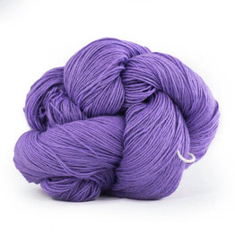«BC Garn» Alba Fino – Lavendel