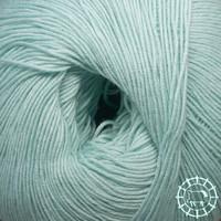 «BC Garn» Alba Fino – Hellmint