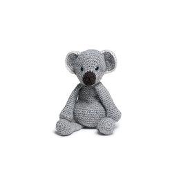 Samuel, der Koalabär